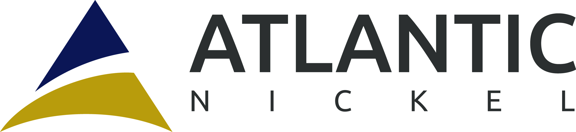 Atlantic Nickel UK