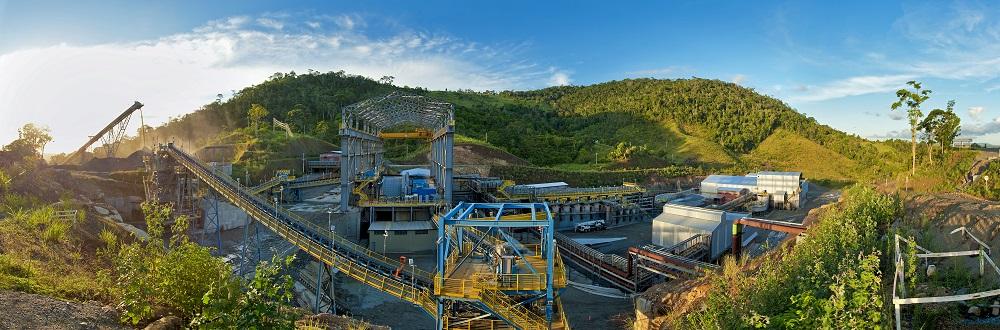Atlantic Nickel fará testes de sirenes de emergência da barragem